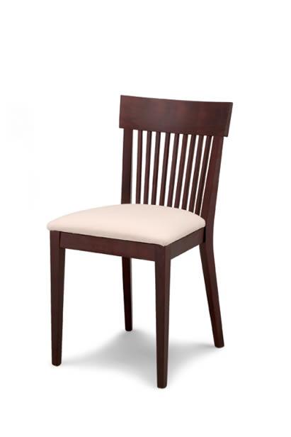 la casa della sedia - 28 images - opera uno casa della sedia, sedie ...
