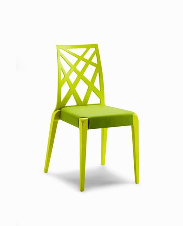 Casa Della Sedia Vendita Mobili Tavoli Sedie E Complementi D Arredo Per La Casa